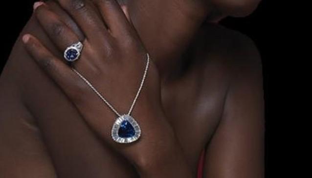 Destinée Diamonds