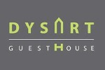 dysART Guest House