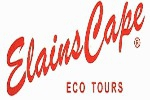 ElainsCape Eco Tours