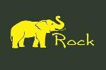 Elephant Rock Guesthouse