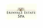 Erinvale Estate Spa