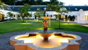 Erinvale Estate Spa