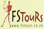 FS Tours