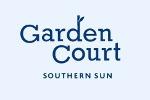 Garden Court Eastern Boulevard