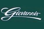 Giovannis Deliworld