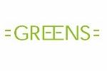 Greens Gardens
