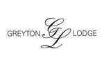 Greyton Lodge