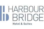 Harbour Bridge Hotel