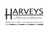 Harvey's at Winchester Mansions
