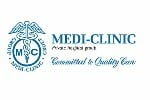 Hermanus Medi-Clinic