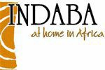 Indaba Cape Town International Airport