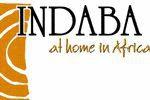 Indaba V&A Waterfront