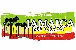 Jamaica Me Crazy Caribbean Restaurant
