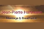 Jean-Pierre Hartmann Massage