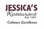 Jessica's Restaurant