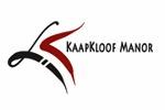 KaapKloof Manor