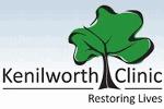 Kenilworth Clinic