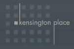 Kensington Place Private Hotel