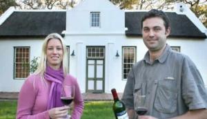 La Bri Wine Estate