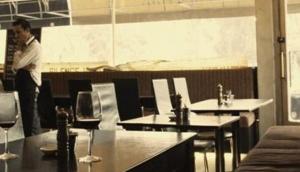 La Bruixa Espresso and Tapas Bar