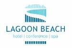 Lagoon Beach Camelot Spa