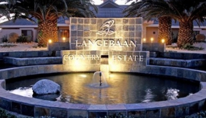 Langebaan Country Estate