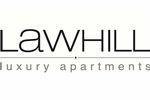 Lawhill Luxury Apartments Cape Town
