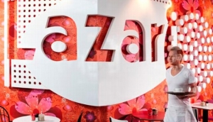 Lazari