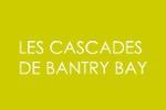 Les Cascades de Bantry Bay
