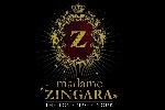 Madame Zingara