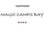 Magic Camps Bay