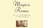 Magica Roma
