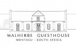 Malherbe Guest House