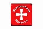 Matroosberg Private Nature Reserve