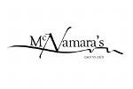 McNamara's Gastro Pub