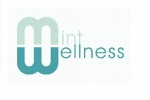 Mint Wellness The Bay Hotel