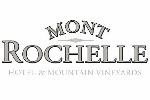 Mont Rochelle Hotel