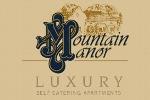 Mountain Manor Luxury Apartments