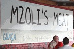 Mzoli's Place