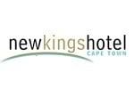New Kings Hotel