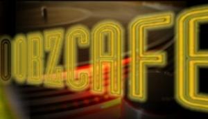 Obz Café