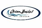 Ocean Basket Blouberg