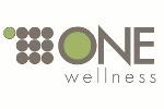 ONEwellness Spa