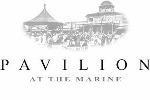 Pavillion Restaurant