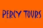 Percy Tours