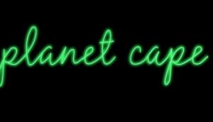 Planet Cape