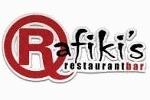 Rafiki's