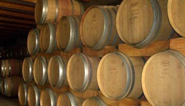 Ridgeback Wines