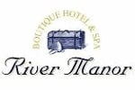 River Manor Boutique Hotel and Spa