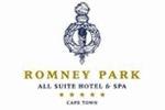 Romney Park Spa